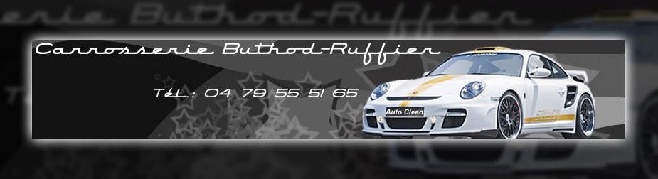 Auto clean carrosserie buthod ruffier nos services for Garage bris de glace