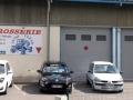 façade-carrosserie-auto-clean-aime